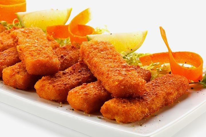 fish fingers 1
