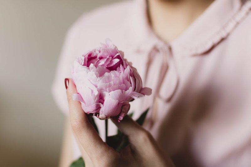 Benarkah Usia Pengaruhi Peluang Hamil Seorang Wanita? 1