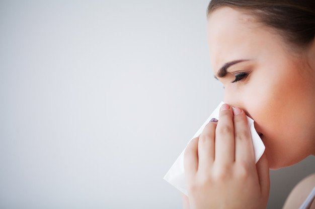 flu-sick-woman-sick-woman-using-paper-tissue-head-cold-problem_118454-5192.jpg