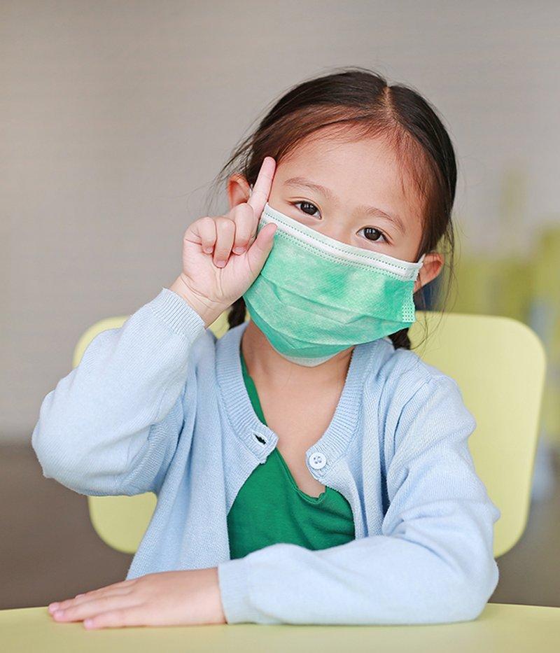 mencegah penularan batuk dan pilek, batuk dan pilek