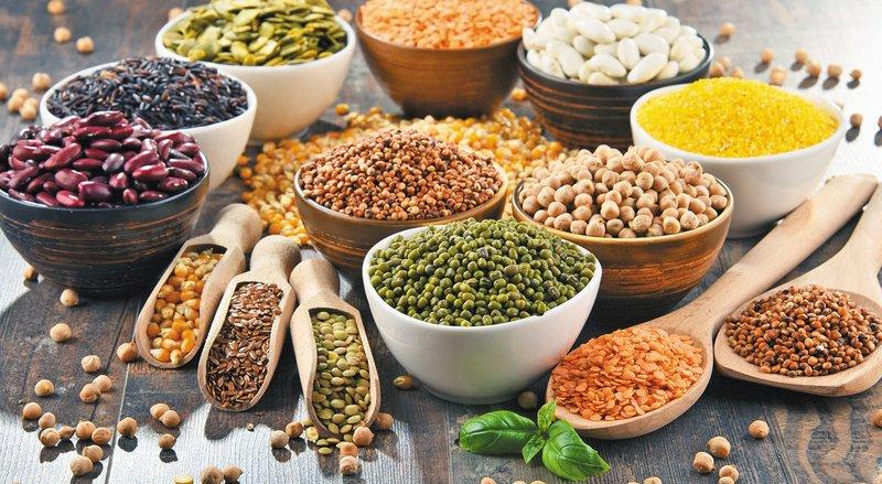 vitamin program hamil-asam folat.jpg