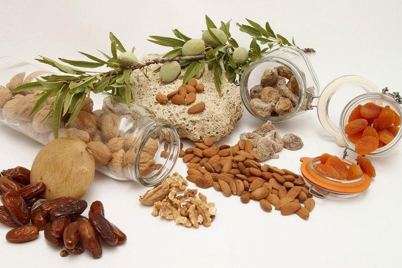 Rutin Makan Kacang Bantu Sperma Lebih Berkualitas? 1