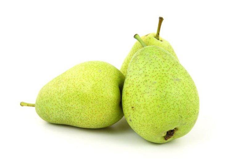 food fresh fruit green 42217