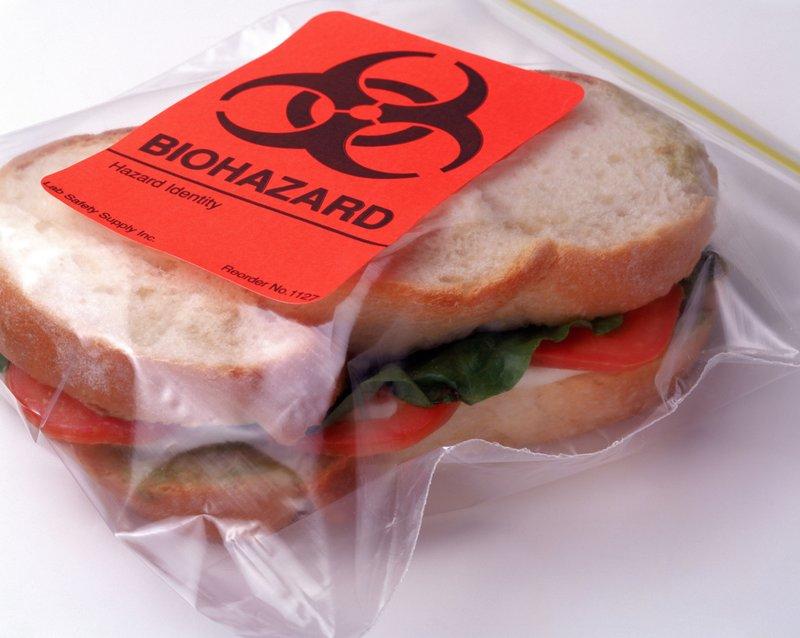 food-poisoning-orig.jpg