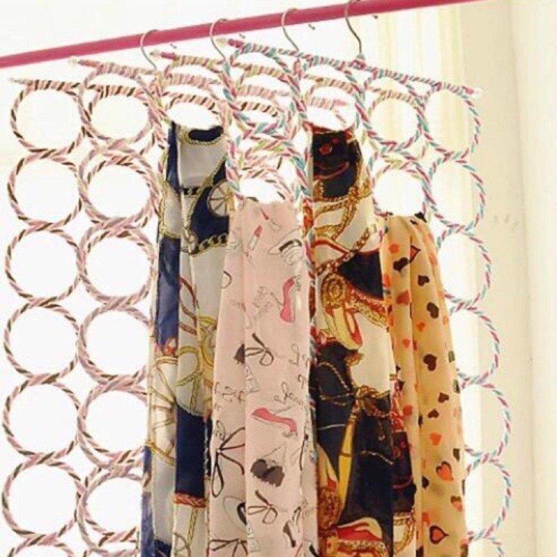fortune hanger lipat gantungan hijab jilbab serbaguna 1484541279 89813921 e58a7fa71aff7076deeb4d64e8bbca44