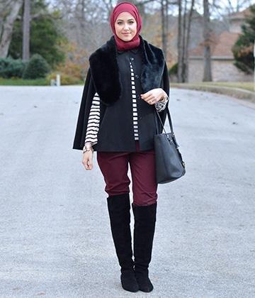 foto2 knee high hijab