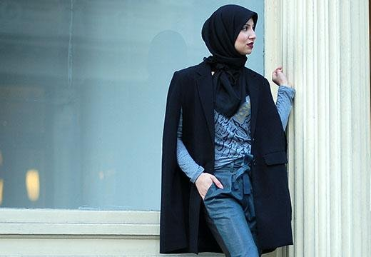 foto artikel hijab outerwear2