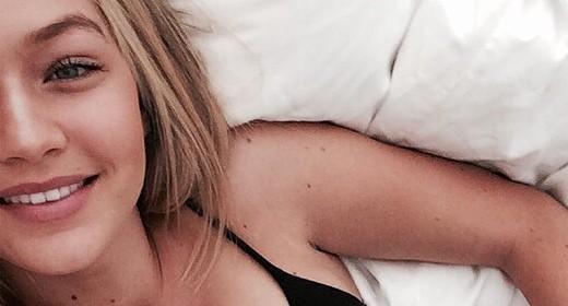 foto artikel hottest selfie apps
