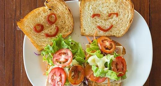 foto artikel kid diet