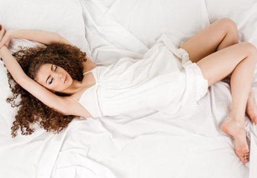 foto artikel sleep smarter