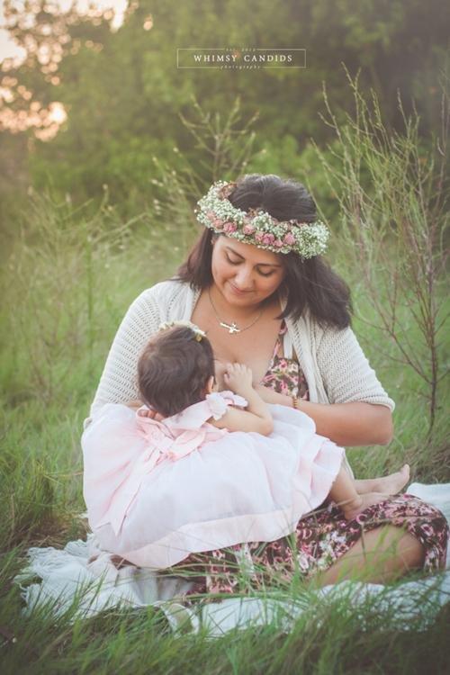 foto breastfeeding1