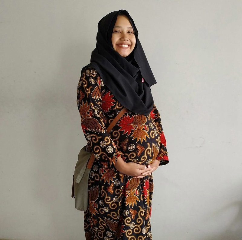 foto kehamilan anak ketiga.jpg