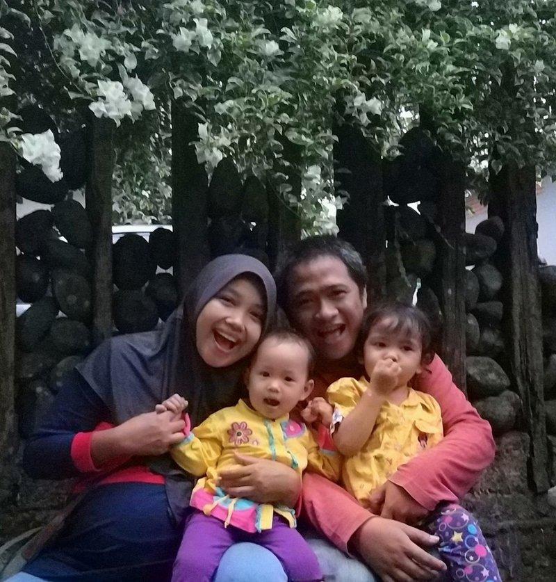 foto keluarga.jpg