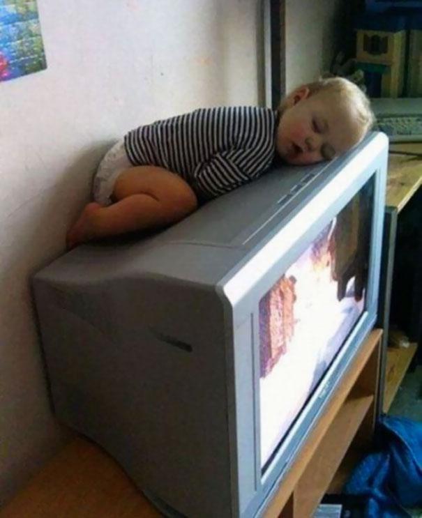 foto tidur 1