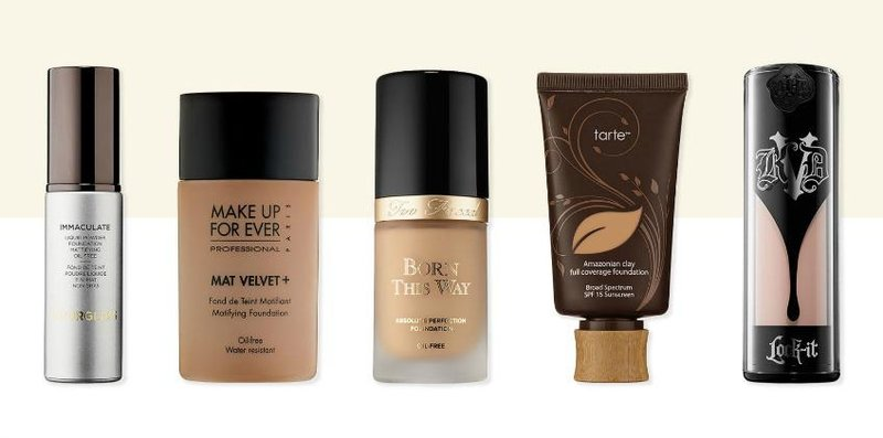 foundation bestproducts