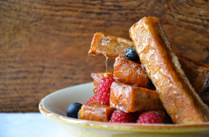 french toast-1.jpg
