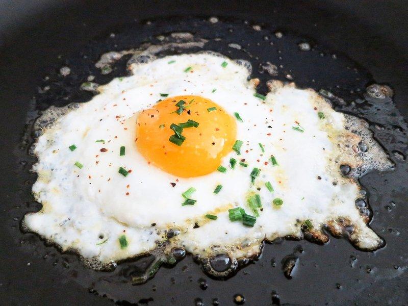 XX Tips Diet Sehat Untuk Meningkatkan Peluang Hamil 4