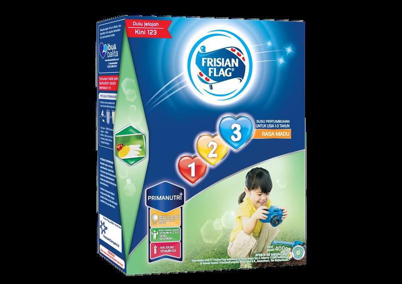 frisian-flag-1-2-3-primanutri.png
