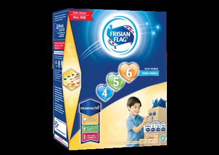 frisian-flag-4-5-6-primanutri.png
