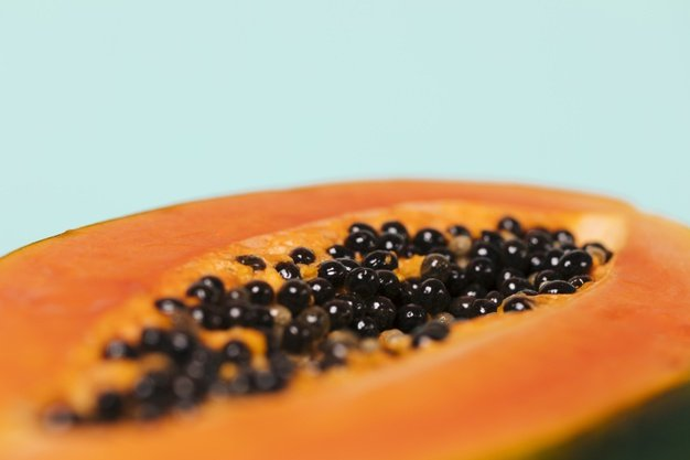 front-view-sliced-papaya-fruit_23-2148255657.jpg