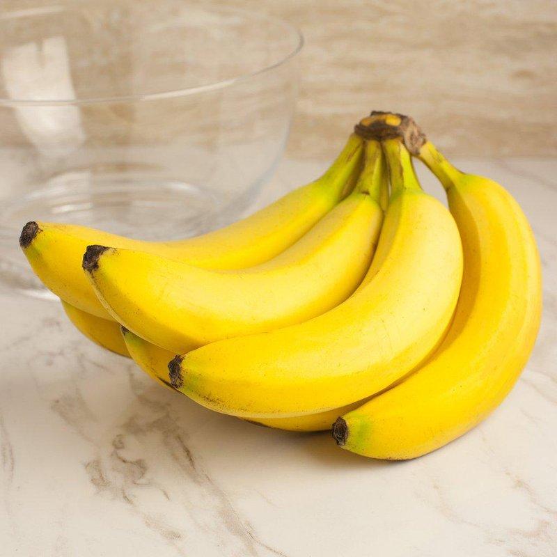 fruit banana dole 1 1024x1024