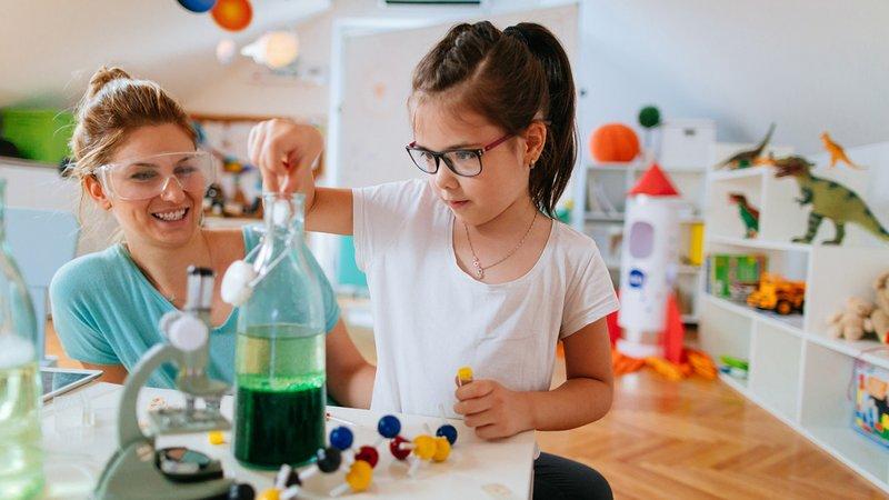 aktivitas Montessori selama pandemi-4