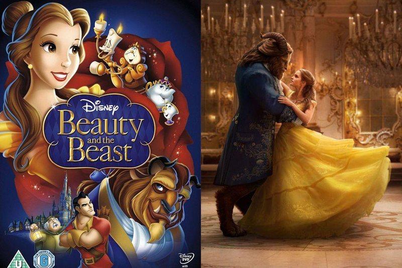 gallery 1478807128 beauty and the beast