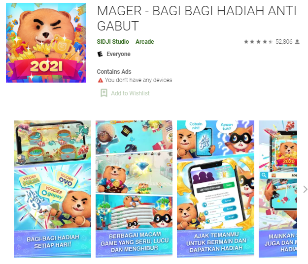 game mager.png