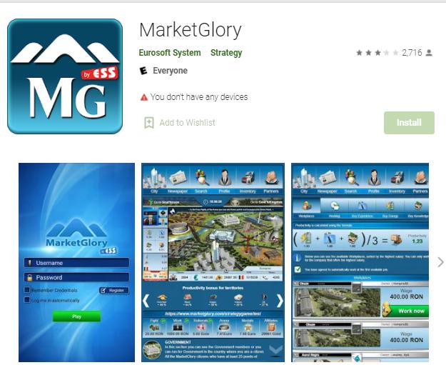 game penghasil uang marketglory.png