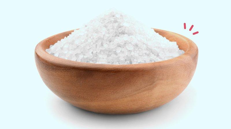 garam-untuk-memasak-beras-merah.jpg