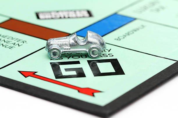 garis start monopoli.jpg