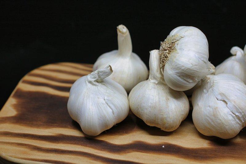 Benarkah Bawang Putih Bisa Membantu Cepat Hamil? 1