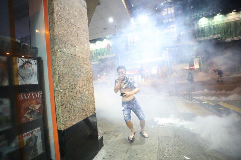 gas air mata-1.jpg