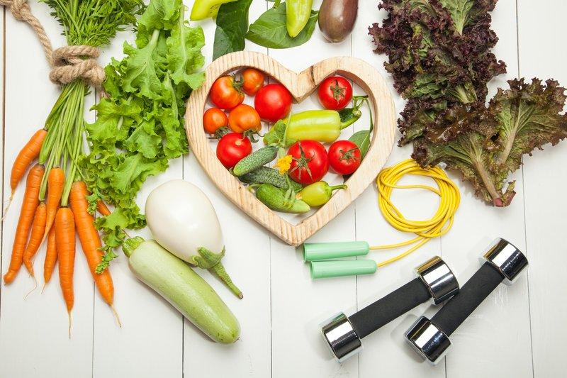 Prodia Nutrigenomics