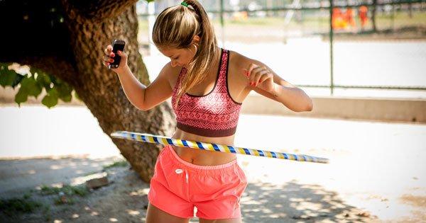gaya hula hoop klasik.jpg