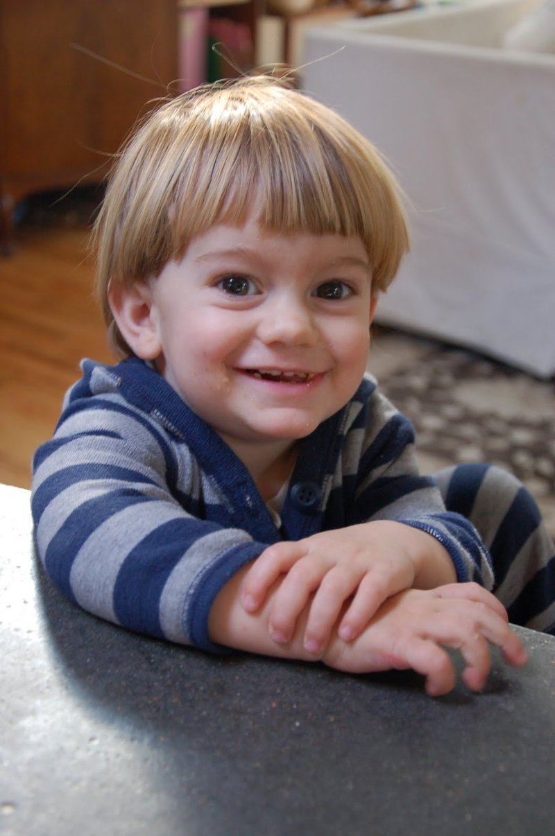 gaya rambut bayi-4.jpg