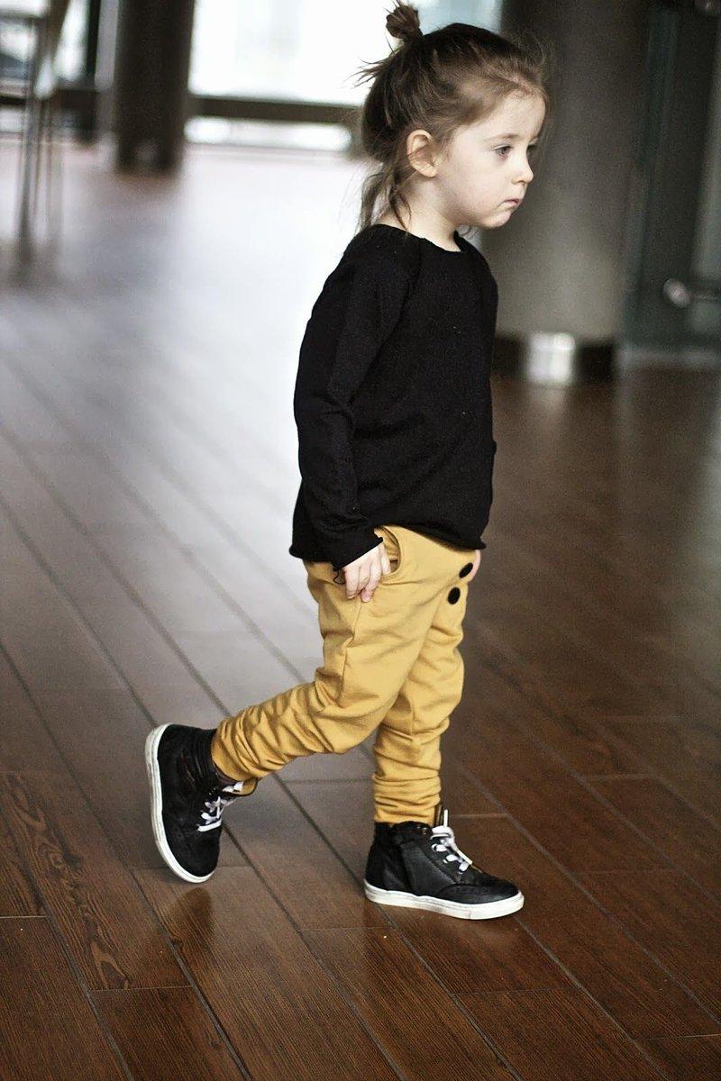 gaya rambut bayi-5.jpg