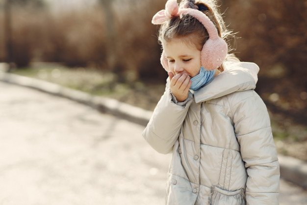 gejala alergi kacang pada anak 2.jpg