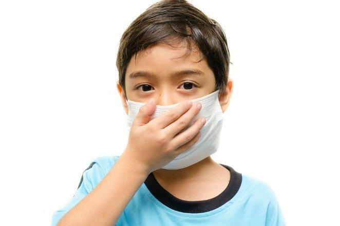 gejala dan pengobatan tbc pada anak.jpg