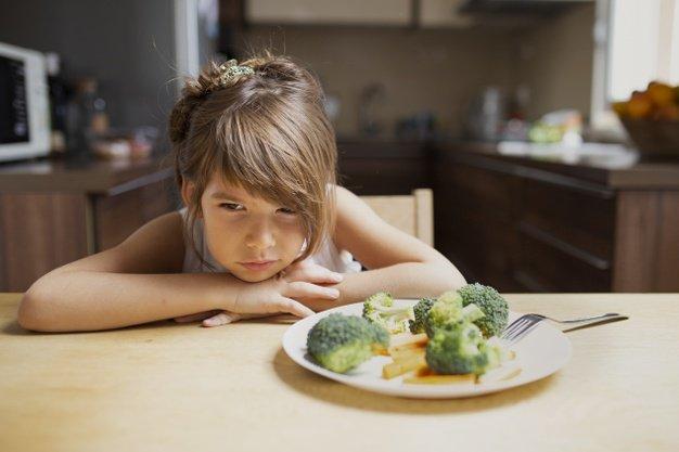 gejala konstipasi pada anak 5 tahun.jpg