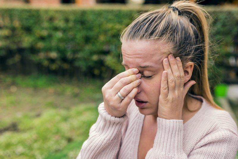 Jenis Sakit Kepala Berdasarkan Penyebab dan Gejalanya-6
