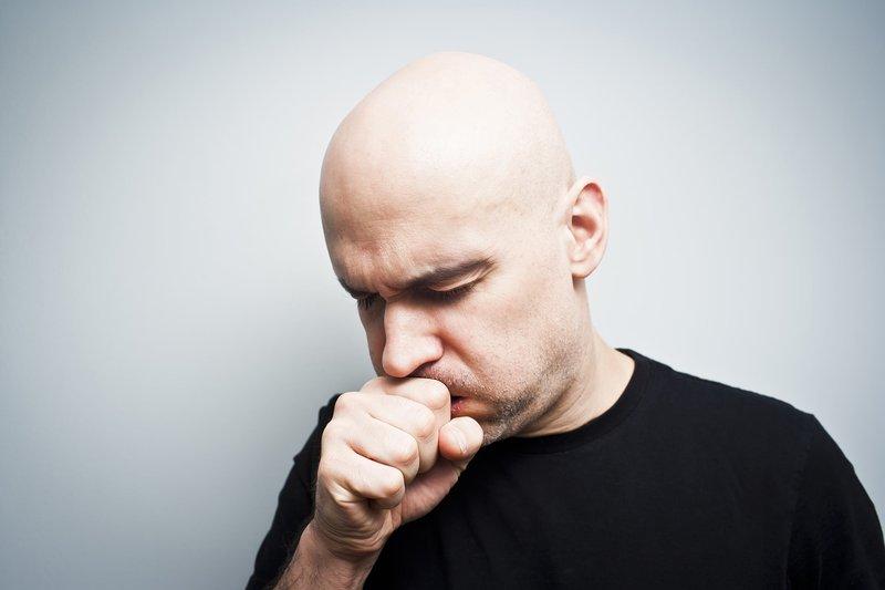 gejala sinus (2).jpg
