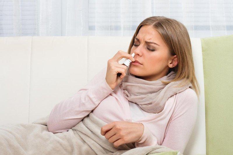gejala sinus (3).jpg