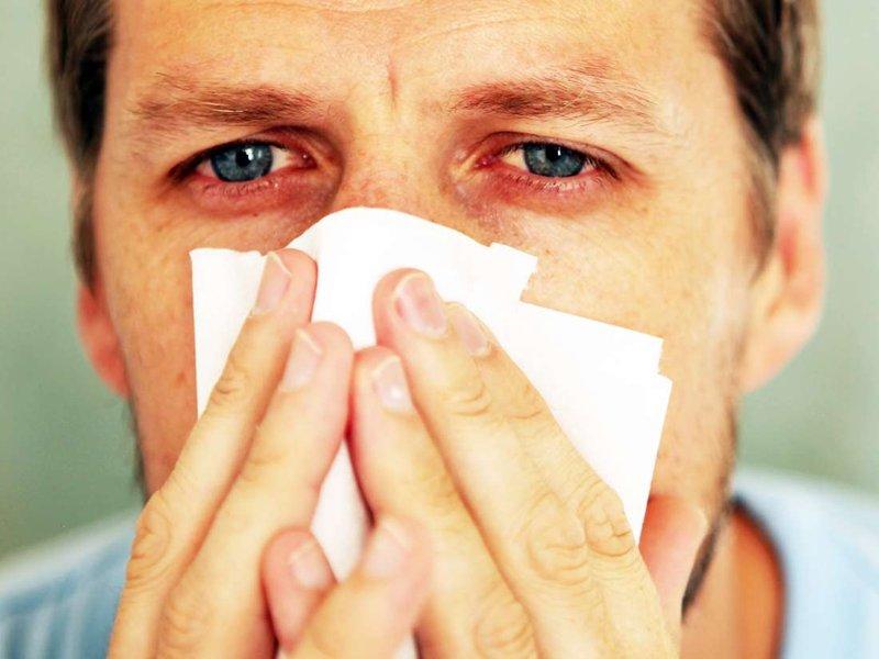 gejala sinus (4).jpg