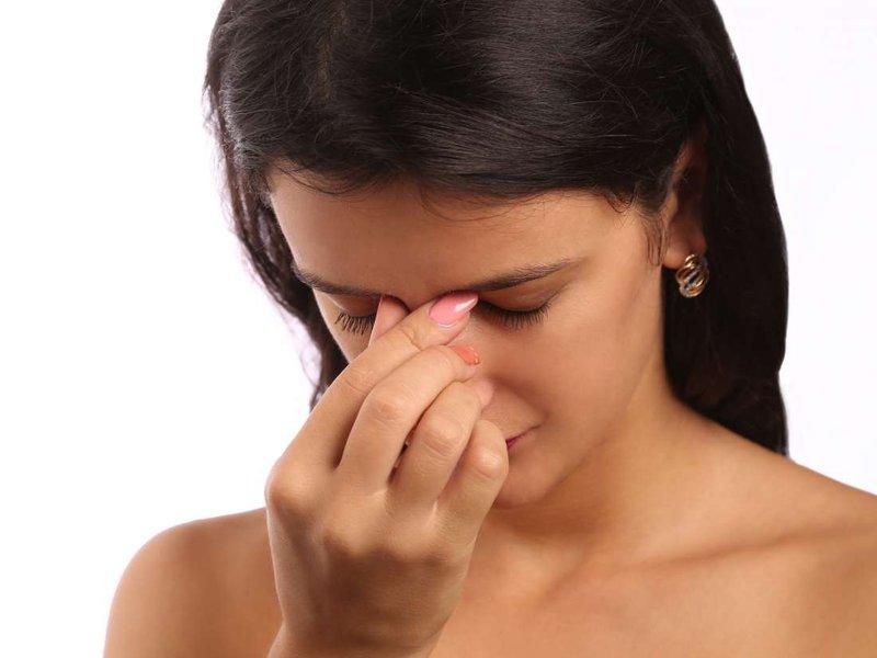 gejala sinus (5).jpg