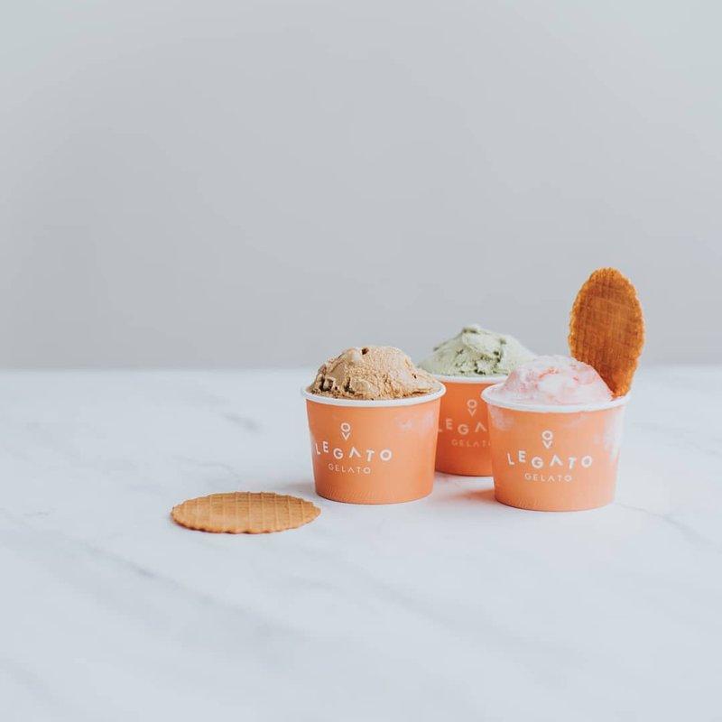 kedai gelato