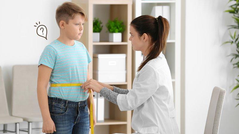 manfaat bengkuang untuk anak