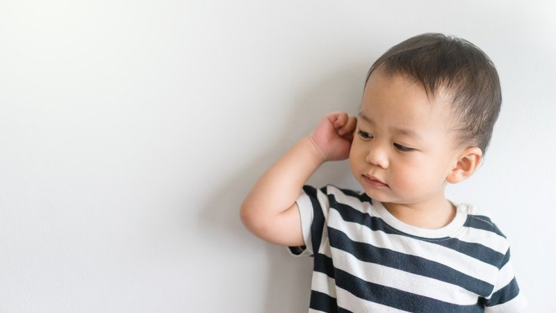 gendang telinga pecah pada anak-1.jpg