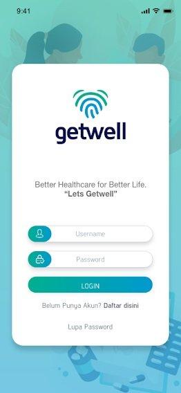 getwell.jpg