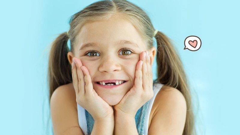 gigi tanggal